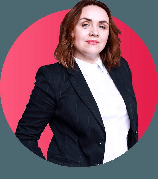 Руководитель компании «Osvita Market» в Украине
