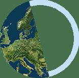 Больше преимуществ на украинском и европейском рынках труда