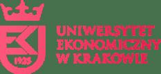 Краковский экономический