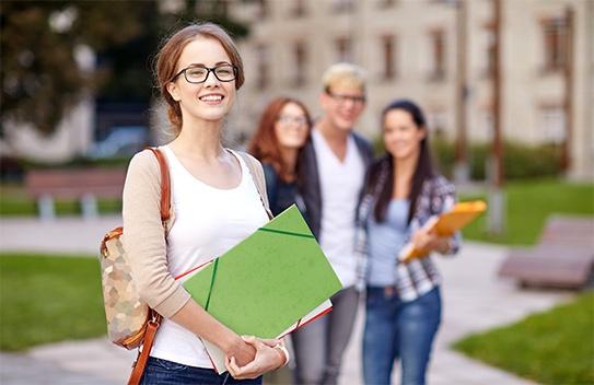 Osvita Market работает с лучшими учебными заведениями Европы, чтобы обеспечить лучшее будущее для вашего ребенка. Гибкость мышления, логика, скорость реакции — умения, которые ценятся в Европе выше, чем заучивание стандартной учебной программы.