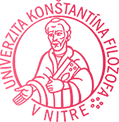 Constantine the Philosopher University in Nitra