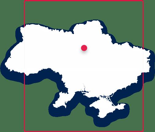 Сегодня Украина стоит на старте больших перемен