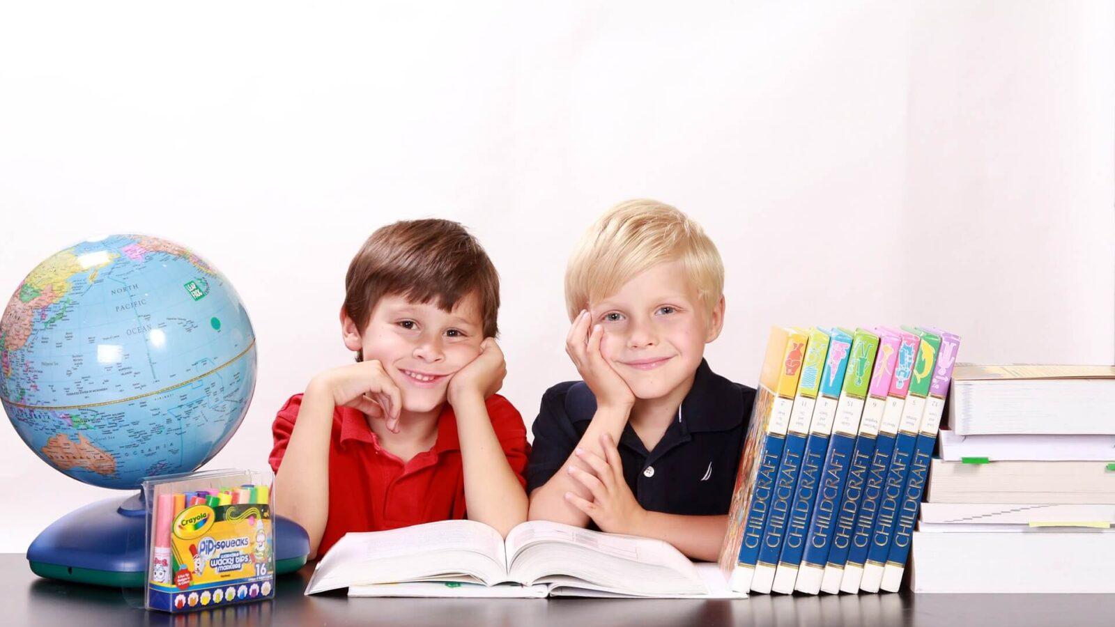 Инвестиции в образование ребёнка, сколько и когда вернуться
