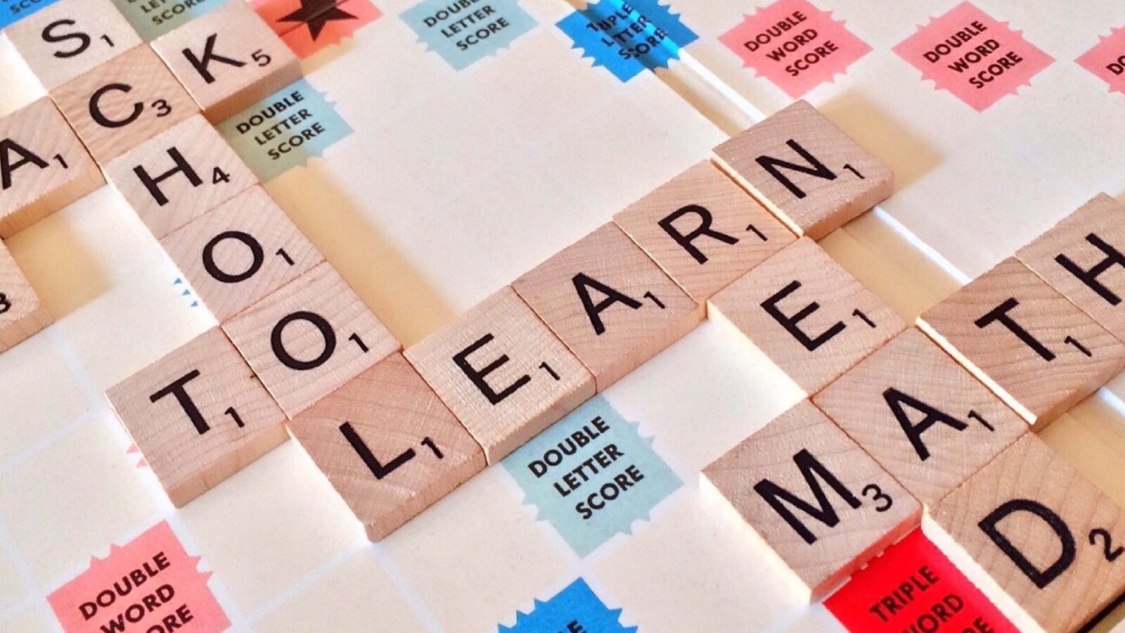 Зачем современному абитуриенту нужен английский язык?