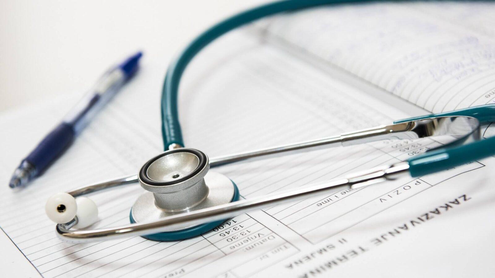 Украинские врачи в Европе: новые возможности
