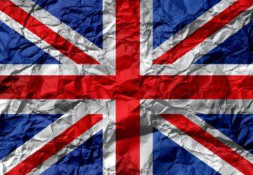 Британское образование и карьера